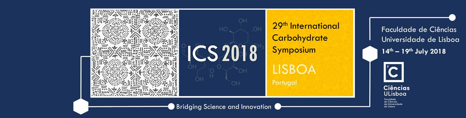 ICS2018